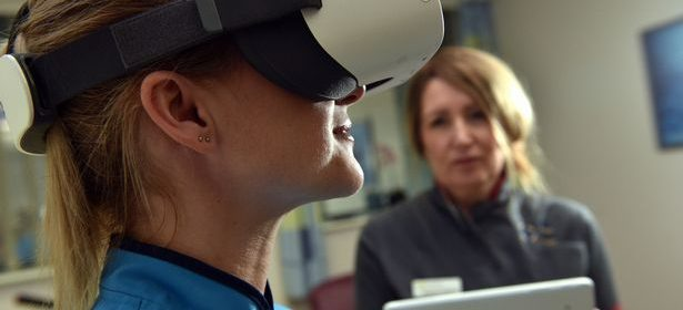 dolori-del-parto:-la-realta-virtuale-potrebbe-alleviarli
