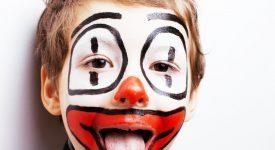 carnevale-trucchi-viso-per-bambini