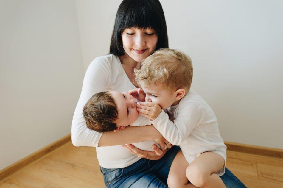 allattamento-in-gravidanza-o-in-tandem-sfatiamo-qualche-mito