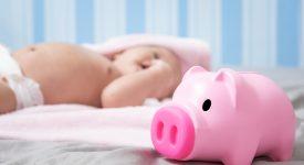 bonus-bebe-2020-e-bonus-nido-2020