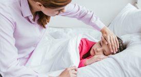 il-congedo-per-la-malattia-del-figlio