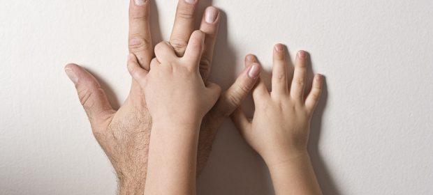 lamore-del-padre-influisce-sulla-personalita-del-figlio