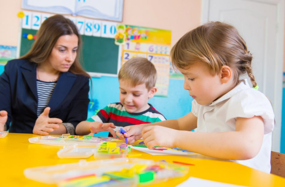 scuola-obbligatoria-fin-dai-3-anni