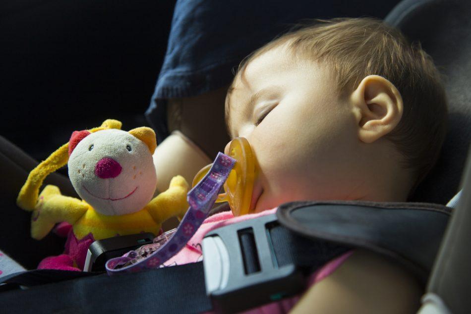 tragedia-a-pisa-neonato-muore-in-un-incidente-stradale-per-lo-scoppio-dell'airbag
