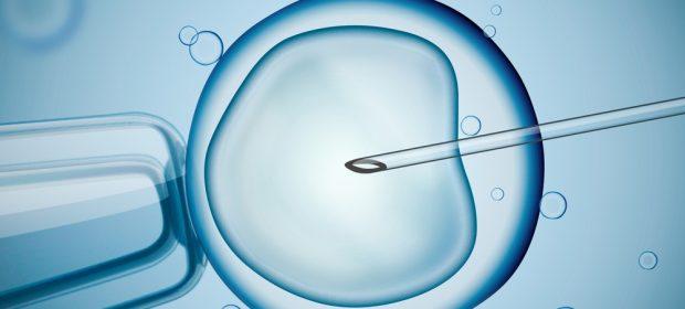 sterile-dopo-la-chemio-ha-dato-alla-luce-un-figlio-grazie-alla-maturazione-in-vitro