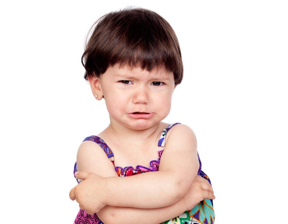 bambini-oppositivi-gestirli