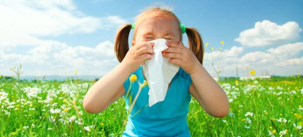 allergie-e-bambini:-l'importanza-del-latte-materno