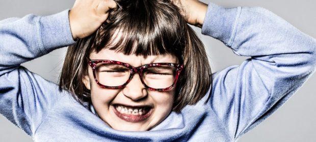 tricotillomania-bambini-si-tirano-i-capelli
