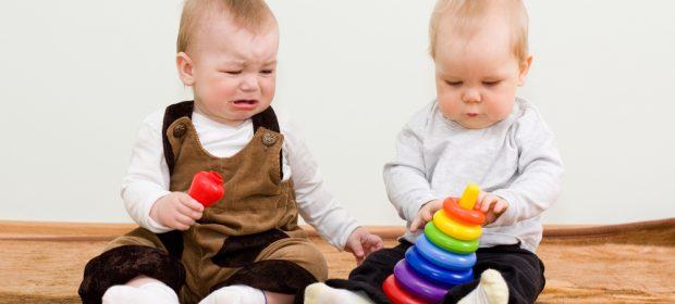e-mio!-come-affrontare-la-fase-egoistica-del-bambino