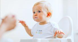 niente-sale-nelle-pappe-per-i-primi-anni-di-vita-del-bambino