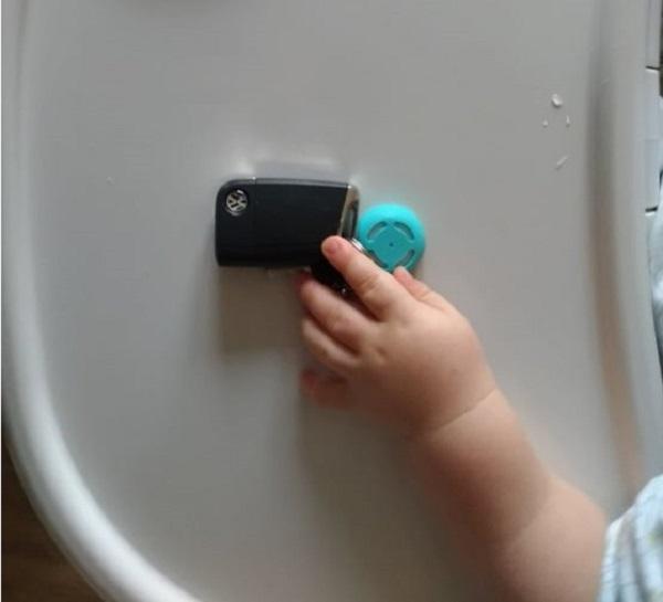 dispositivi-anti-abbandono-la-mia-esperienza-con-tippy