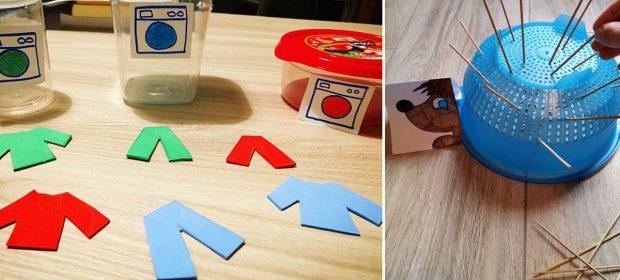 giochi-educativi-fai-da-te-21-idee-divise-per-eta