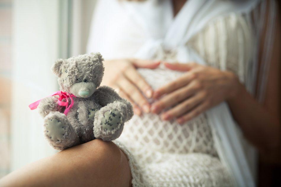 coronavirus-gravidanza-e-allattamento-tutto-quello-che-c'e-da-sapere