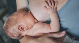 capezzoli-piatti-o-introflessi-consigli-per-l'allattamento