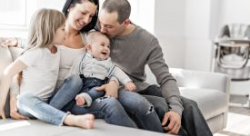 primo-piano-sulla-famiglia-nel-decreto-cura-italia