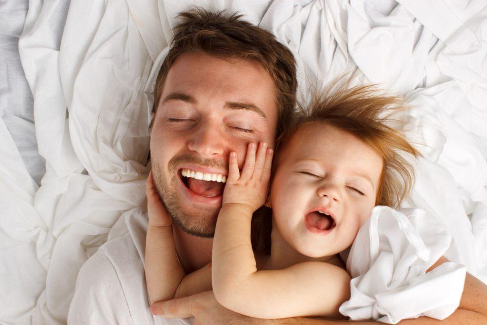 stress-maggiore-per-le-mamme-che-per-i-papa