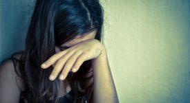 aborto-in-argentina:-molte-donne-costrette-ad-abortire-clandestinamente