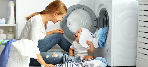 il-bucato-come-lavare-i-capi-dei-piu-piccini?