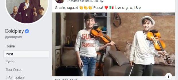 """due-piccoli-violinisti-suonano-""""viva-la-vida"""":-il-video-diventa-virale-e-i-coldplay-ringraziano"""