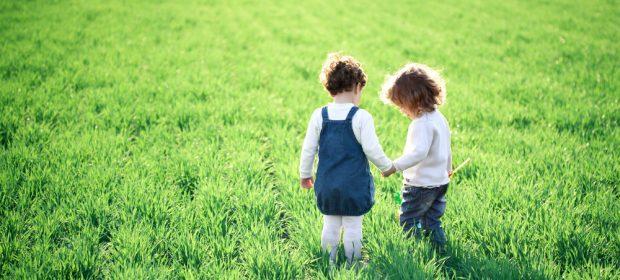la-sindrome-da-deficit-di-natura-le-conseguenze-nei-bambini