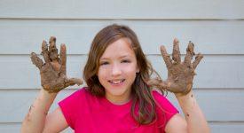 fango-commestibile-per-bambini-come-realizzarlo-in-casa