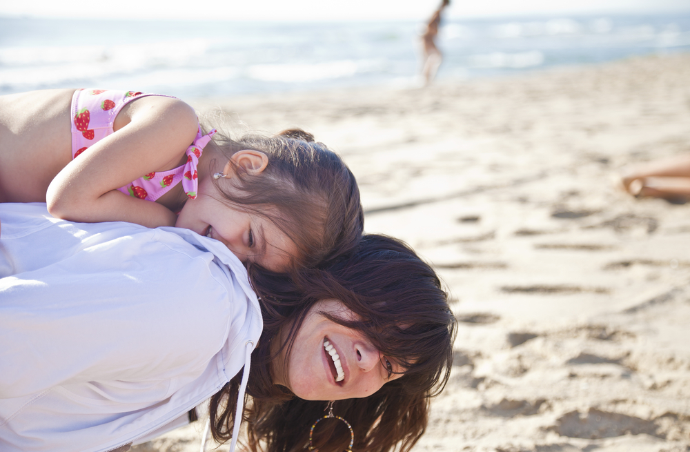 perche-e-importante-giocare-con-i-propri-figli