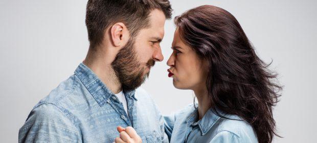 il-nervosismo-delle-mogli-fa-bene-alla-salute-(del-marito)