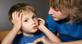 parlare-di-coronavirus-ai-bambini-il-vademecum-dell'unicef