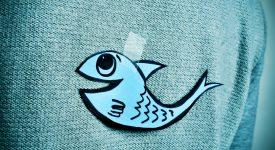 pesce-d'aprile:-gli-scherzi-(responsabili)-da-fare-con-i-bambini