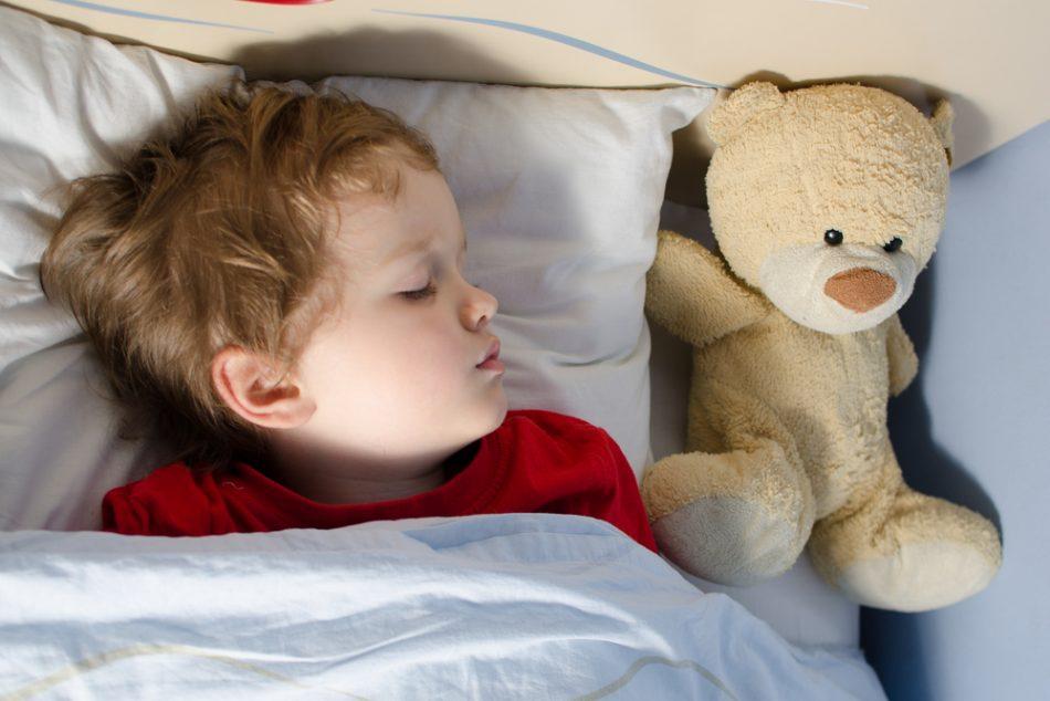 sudorazione-notturna-bambini-cause