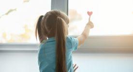 autismo-e-coronavirus-lappello-dei-genitori-abbandonati