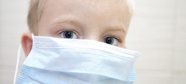 bambini-e-coronavirus-come-vanno-utilizzate-le-mascherine