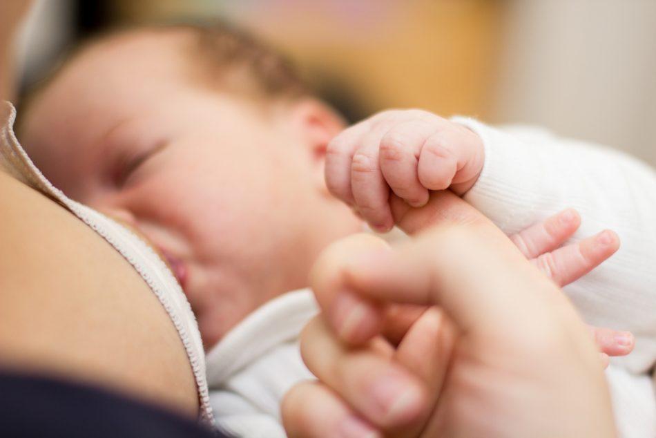 nel-latte-materno-la-chiave-dellimmunizzazione-contro-il-covid-19