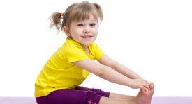 bambini-e-esercizio-fisico-i-canali-youtube-per-muoversi-divertendosi