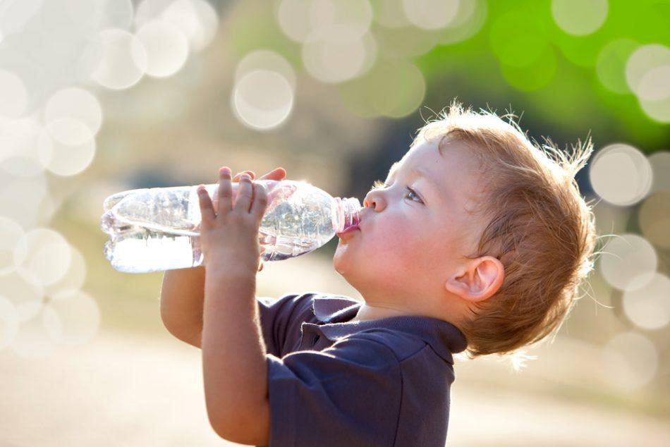 la-correlazione-tra-idratazione-e-attivita-cognitiva