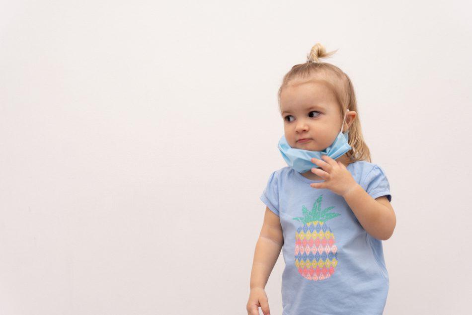 bambini-e-coronavirus:-i-risultati-dello-studio-americano