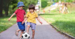 l'importanza-del-movimento-per-lo-sviluppo-cognitivo