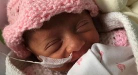 la-storia-di-peyton-neonata-prematura-guarita-dal-coronavirus