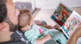 perche-e-importante-leggere-ai-bambini