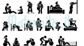 posizioni-antalgiche-dolori-travaglio