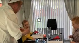 il-ristorante-dei-desideri-ai-tempi-del-covid-19