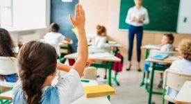 bambini-e-fase-2:-il-ministero-crea-una-task-force-per-il-piano-scuola