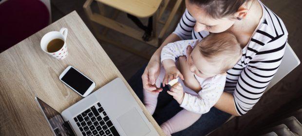 mamme-in-smartworking:-i-consigli-per-sopravvivere