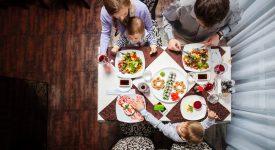 il-sushi-e-un-alimento-adatto-ai-bambini?