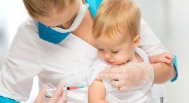 vaccinazioni-ai-tempo-del-coronavirus:-ecco-perche-non-vanno-interrotte