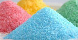 giochi-fai-da-te:-lo-zucchero-colorato