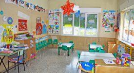 materne-e-asili-nido-il-piano-infanzia-per-riaprire-le-scuole-a-giugno
