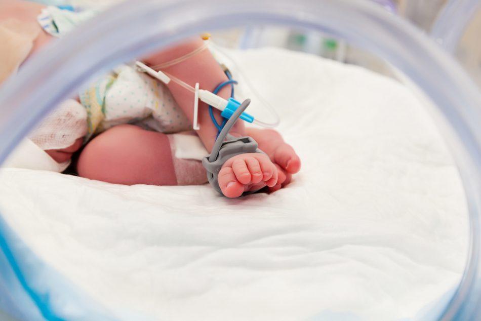 torino-intervento-hi-tech-al-cuore-salva-una-neonata