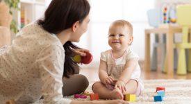 decreto-rilancio-raddoppia-il-bonus-baby-sitter