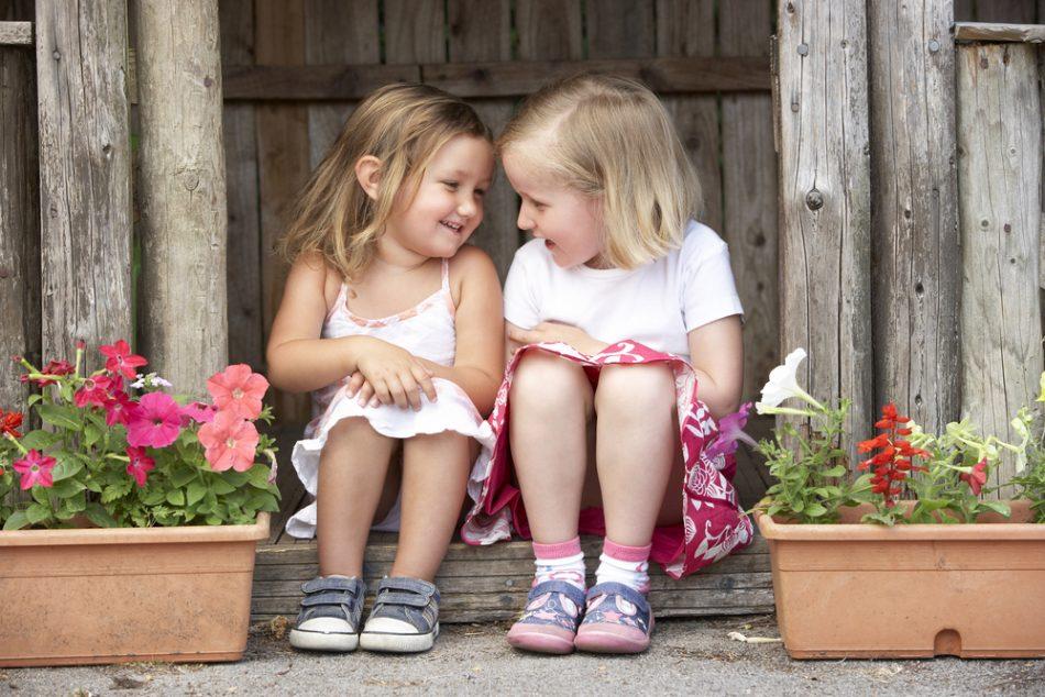 importanza-rapporto-fra-cugini